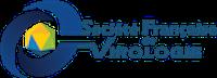 SFV_logo_bigger_2.png