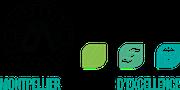 logo_MUSE_4.png