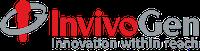 logo_invivogen_2.png